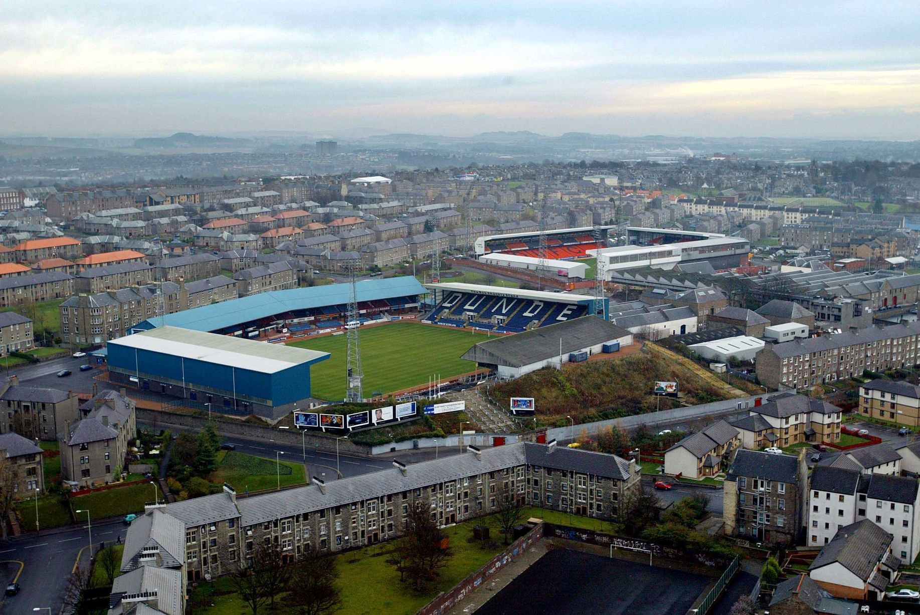 Image result for DUNDEE