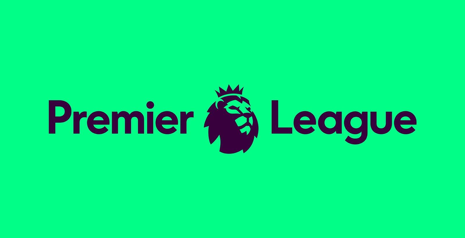 premier league 19/19